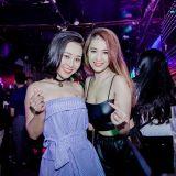 Nonstop - Quan Hệ Rộng Ft. Baby Cho Anh Nướng Nhờ Củ Khoai - DJ Mèo MuZik On The Mix [Cần Trô Team]