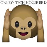 Tech House Be Kos