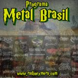 40º Programa Metal Brasil