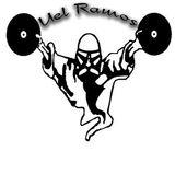 Uel Ramos - Noviembre Mixlr