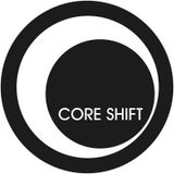 SOTU 2014 Mix 2: Core Shift