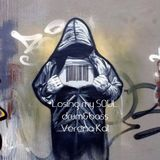 Verena Kal - Losing My Soul (Liquid Drum & Bass )