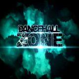 DANCEHALL ZONE{ZJ XCESS}