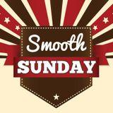 Shuffle Radio On Demand - Smooth Sunday