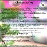 SeeWhy ChristmasY06
