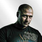 DJ Paul Elstak - Happy Hardcore Megamix