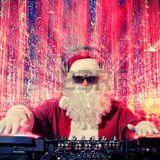 December 2013 Mix