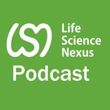 LSN Podcast Episode 34: CoCreateX - Adventure to Venture