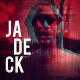 Jadeck - TLV Nights March 2013