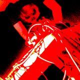 Fantosh Flak~  live set at Dissenso Sessions - SP  (08/08/'15)