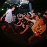 Brutality Will Prevail at Hevy 2012: Pure Rawk