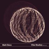 Vibe Studies Mix : 03