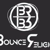 Bounce Religion - Electro House mix 2016