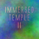 Immersed Temple II