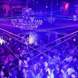 Club Mix 2013 DJ Rivera