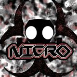 Nicro- July 2016 Promo Mix(Roller Edition)