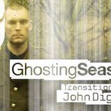 Ghosting Transmission 11