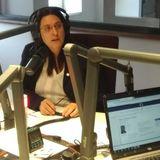INTERVIEW DEPUTEE PERRINE GOULET - MATINALE DU MARDI 14 JANVIER 2020