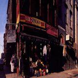 Mixtape Funky Reveillon 2012 - Paul's Boutique Sample Sources