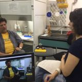 Ciência USP - Vírus Zika