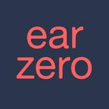 ear zero