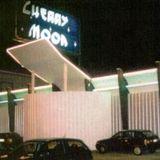 Resident DJ Team (part 1) at Cherry Moon (Lokeren - Belgium) - 12 July 1997