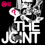 The Joint - 25 August 2018