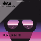 Funkrimini x Elita - Tribal Boogie ◆ Exclusive Mix 006