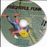 Frightful Funk (2011)