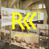 RUMEURS - CONSTELLATION.S - visite exposition (extraits)