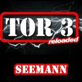 Tor 3 reloaded - Seemann @ Ambis Club - 01.10.2016