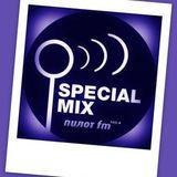Special_Mix_PilotFM_2012-10-06_BUHGAMER