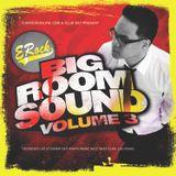 DJ E-Rock : Big Room Sound Volume 3 (Recorded @ Haze Las Vegas)