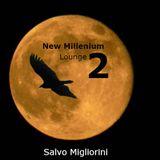 New Millenium Lounge 2