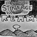 #4 Strange Dreams with Naima Bock