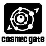 Franky Velli Presents Cosmic Gate The Ultimate Megamix 2