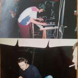 GON - Mix After Decibelio - Feb. 2005