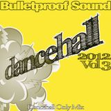 Dancehall Mix 2012 Pt.3 New Tunes Only