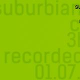 suburbian b2b cobra - recorded live 01.07.2013
