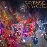 Cosmic Juice - Proper Liquid Drum & Bass Grooves