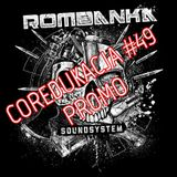 Ri0t - Coredukacja #49 Promo
