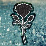 John MD aka DJ Flipsta - Audiophiles Pt.2 - 2002