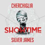Cherchiglia - Showtime