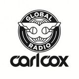Carl Cox presents - Global Episode 240 Feat Mobilee Records & Jon Rundell [20.10.2007]