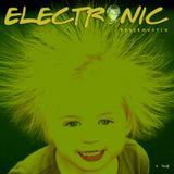 Electronic 4