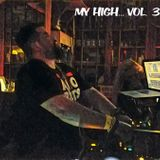 MY HIGH VOL.3