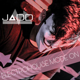 ElectroHouse Mode ON