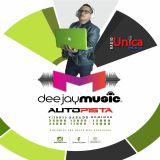 Dj Music - Latin Pop & Reggaeton & Reggae ( 27-05-18 )