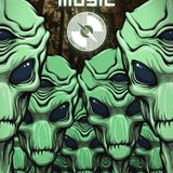 E.T.:Aliens - Rave:O:lution mix (Goryo b2b Nekros)