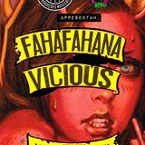 FAHAFAHANA VICIOUS EPISODIO 85
